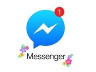 Facebook vừa thêm tính năng 'tung hoa', bạn đã thử chưa?