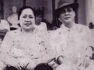 Công tử đất Việt ăn chơi khét tiếng đa tình: Hắc công tử đốt tiền giấy nấu đậu xanh