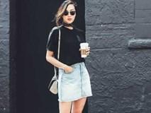Những suy nghĩ sai lầm 'ngăn cản' bạn mặc đẹp