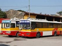 Nghi vấn cô gái trẻ bị bắt cóc bằng thuốc mê trên xe buýt