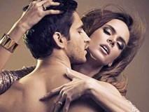 9 điều giúp sex tuyệt vời hơn chẳng cần viagra