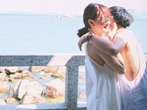 4 cặp hot teen Việt dính tin đồn tình cảm
