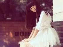 Cô gái ung thư xinh như nữ thần viết nhật ký lay động triệu trái tim