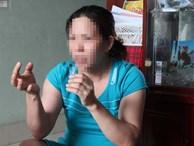 Thông tin bất ngờ về người con rể bị cha vợ chém chết