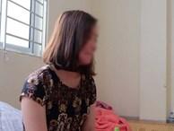 Cô gái xô xát với chủ trọ: Tôi bị phạt 3 tháng tiền nhà, không phải 1 tháng như bà chủ nói!