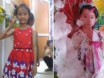 """Vụ 2 cháu bé mất tích bí ẩn ở Hà Nội: """"Gia đình tôi đã hết cách"""""""