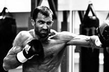 Luke Rockhold - Chàng mỹ nam của võ đài UFC