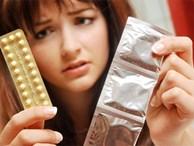 Những nguy cơ khi phá thai bằng thuốc