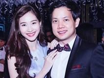 Bạn trai Hoa hậu Đặng Thu Thảo sẽ trò chuyện với Tổng thống Obama