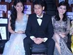 Mẹ chồng U50 của Tăng Thanh Hà cân hết dàn ngôi sao quốc tế khi đụng váy hiệu-7