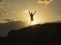 4 yếu tố để có được thành công trong cuộc sống