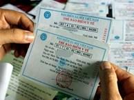 Bỏ quy định phải xuất trình thẻ bảo hiểm y tế khi chuyển tuyến khám bệnh chữa bệnh