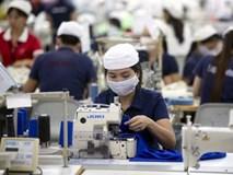 Lời khuyên Obama: Người Việt sẽ quyết định tương lai người Việt