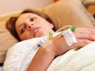 Mũi tiêm gây tê khi sinh mổ có gây hại gì?