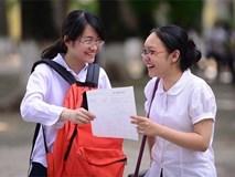 TP HCM: Công bố SĐT nóng hỗ trợ kỳ thi THPT quốc gia