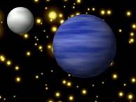 NASA: Tìm thấy một hành tinh với 100% cơ hội có sự sống ở đó!