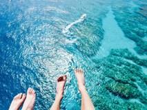 Những việc sinh viên nên làm vào kì nghỉ hè