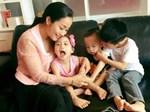 Phụ huynh săn lùng đồ chơi bạc triệu cho trẻ ngày Quốc tế Thiếu nhi-4