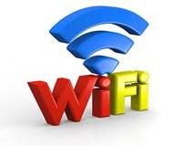 TP HCM sẽ được phủ sóng Wi-Fi miễn phí