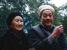 Chân dung người chồng khiến cả thế giới ngưỡng mộ