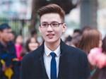 Có thể bạn chưa biết: Tiếng Việt là môn Ngoại ngữ thứ hai trong kỳ thi Đại học khốc liệt hàng đầu thế giới ở Hàn Quốc-6