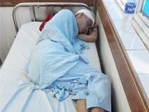 Hé lộ nguyên nhân nhóm thanh niên truy sát một gia đình ở Phú Thọ