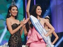 Diệu Ngọc đi Hoa hậu Thế giới có gì mà tranh cãi?