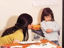 6 nguyên tắc nuôi dạy con được khoa học chứng minh cực kỳ tốt cho trẻ