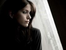 Bi kịch cho người đàn bà mải làm ô sin mà quên giữ chồng