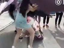 Phụ huynh chặn đường, đánh người để giữ yên tĩnh cho con ôn thi Đại học