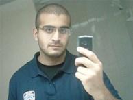 Chân dung nghi phạm vụ xả súng tồi tệ nhất lịch sử Mỹ