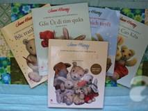 Những cuốn sách