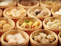 8 món ăn sáng truyền thống đơn giản mà ngon hết ý của Trung Quốc