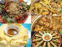 Bất ngờ với 7 mẹo vặt nấu ăn có thể bạn chưa biết!