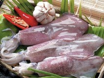 Kinh nghiệm cần nhớ để biết cách mua đồ biển tươi ngon