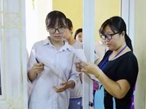 Trường THPT đầu tiên ở Hà Nội công bố điểm chuẩn lớp 10