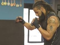 Những bí quyết tập võ thuật, thể thao mà không mệt