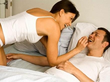 Đêm tân hôn, chồng tôi khiến cả nhà được một phen hú vía