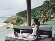 5 resort hướng biển đẹp như mơ, sang chảnh bất ngờ
