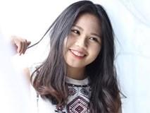 Đang học Kinh tế ở Anh, cô gái Việt vẫn săn học bổng Mỹ