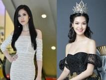 Những Hoa hậu Việt 'dở khóc dở cười' vì trình độ ngoại ngữ
