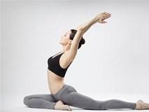 Sai lầm người mới tập yoga cần tránh