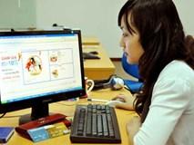 Làm sao kinh doanh online hiệu quả?