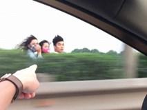 Fast & Furious 8 phiên bản Việt Nam