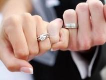 12 nguyên tắc vàng của cuộc hôn nhân hạnh phúc