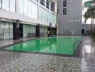 Đi học bơi, bé 10 tuổi tử vong trong bể bơi ở khách sạn