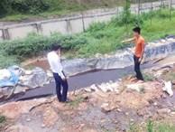 'Thế giới kinh dị' và nỗi ám ảnh quanh bãi rác Nam Sơn