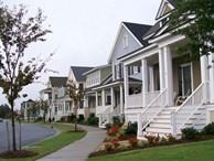 Những yếu tố phong thủy giúp ngôi nhà ngày càng thịnh vượng