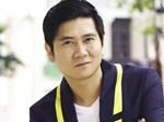 Lưu Hương Giang - Hồ Hoài Anh lần đầu khoe mái ấm nhỏ với gia đình đủ 4 thành viên-20