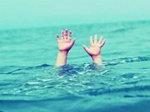 Thoát khỏi đuối nước dù không biết bơi – đơn giản đến khó tin không phải ai cũng biết